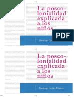 _2_posco.pdf