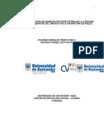 final 2-anteproyecto.docx