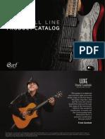 2020 Cort Full Line Catalog.pdf