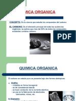 01 - QUIMICA_ORGANICA_ALCANOS