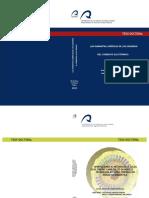 0723875_00000_0000 (1).pdf