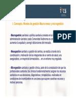 GESTIÓN EN MACRO, MICRO y MESO.pdf