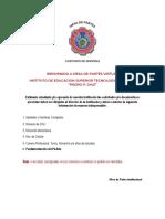 PDF_Requisitos_de_las_Solicitudes (1)