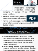 ppt scribd jurnal
