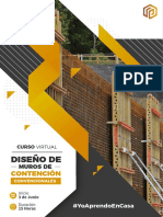 BROCHURE MUROS.pdf