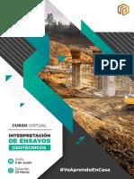 Brochure Geotecnia.pdf