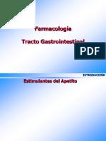 Farmacologia Gastrointestinal.pdf