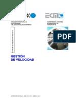 Estudio de gestion de velocidad.pdf