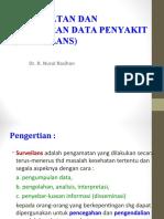 218720580-Pendekatan-Epidemiologi-Dalam-Kesehatan-Masyarakat
