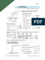 muro-200512063956.pdf