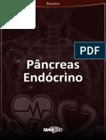 ResumoPncreasEndcrino-1554584850103
