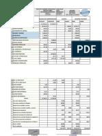 EJERCICIO CONTABLE CRISFERANT S (Autoguardado).pdf