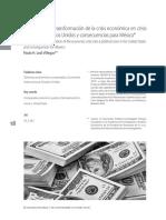 02Notassobrelatransformacion.pdf