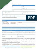 Formulario Gastos Medicos2.pdf