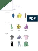 clothes_worksheet[1]