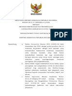 KMK No. HK.01.07-MENKES-413-2020 ttg Pedoman Pencegahan dan Pengendalian COVID-19.pdf