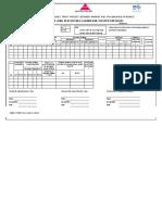 UEMC-F-TW057, rev(0).00, 01-06-05.xls