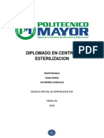Documento 2- Salud Ocupacional en central de esterilizacion