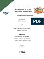 VERIFICAMOS LO COMPRENDIDO.docx
