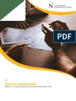 DERE.1201.M01.MC.pdf