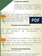 derecho procesal - unidad 5.1.pdf