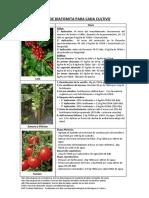 DOSIS DE DIATOMITA PARA CULTIVO.pdf