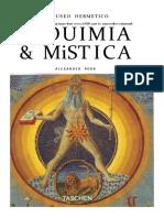2 Alquimia-Mistica_UF.pdf