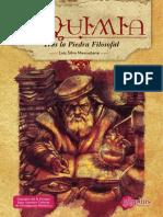 3 La-Alquimia-Luis-Silva_UF.pdf