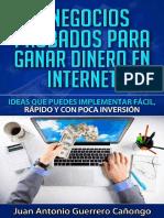 4_Negocios_probados_para_ganar_Dinero_por_Internet_Juan_Antonio.pdf