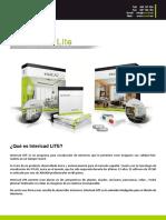 Dossier_Intericad_LITE (1).pdf