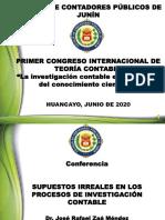 LA INVESTIGACION CONTABLE EN LA FRONTERA DEL CONOCIMIENTO CIENTIFICO.pdf