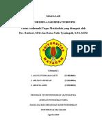 BEHAVIORISTIK.docx