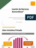 ppt-conf_simplificación_adm_-alvaro_guimaray.pdf