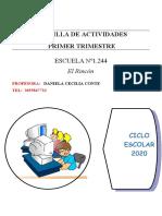 CARTILLA DE ACTIVIDADES ALUMNOS INFORMATICA.docx
