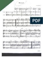 Menuet-de-shubert-et-monks-song-de-Beethoven-pour-trio-de-saxophones-AAT