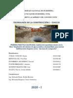 pc1 - construccion - Grupo 2