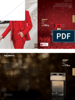 Catálogo perfumería .pdf