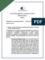 Tarea 1 derecho penal 1.docx