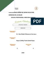 CASOS CLINICOS CARDIOVASCULARIII.pdf