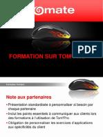 2_Manuel de Formation Tom²pro Complet.pdf