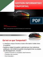 3_Présentation Tom²Portail TOMATE.pdf