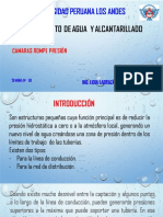 SEMANA 08-CAMARAS ROMPE PRESIÓN.pdf