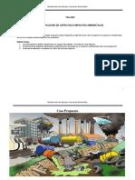 II. TALLER DE ASPECTOS  AMBIENTALES.pdf