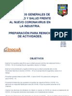 RETORNO ACTIVIDADES COVID - ENNIO PEIRANO - PRESENTACION MAYO 2020.pdf