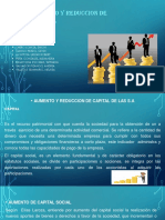 AUMENTO DE CAPITAL.pdf