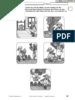 DA3-6e-WB_PE 29.pdf