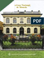 brochure-cnm