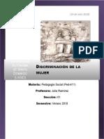 Causas-Discriminacion-Contra-La-Mujer