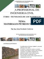 017 LOS MATERIALES PÉTREOS Y EL SUELO TC (3)