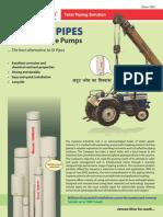 Column Pipe (M)_Rev 13-05-2018